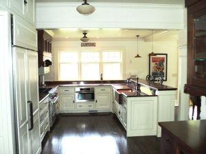 Kitchen2 Lg