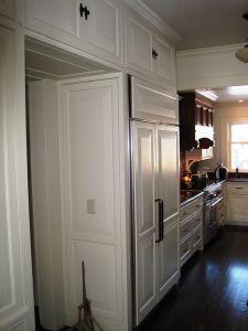 Kitchen Lg