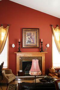 Livingroom Lg